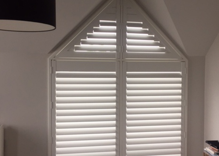Our Producst Blinds Christchurch Window Coverings